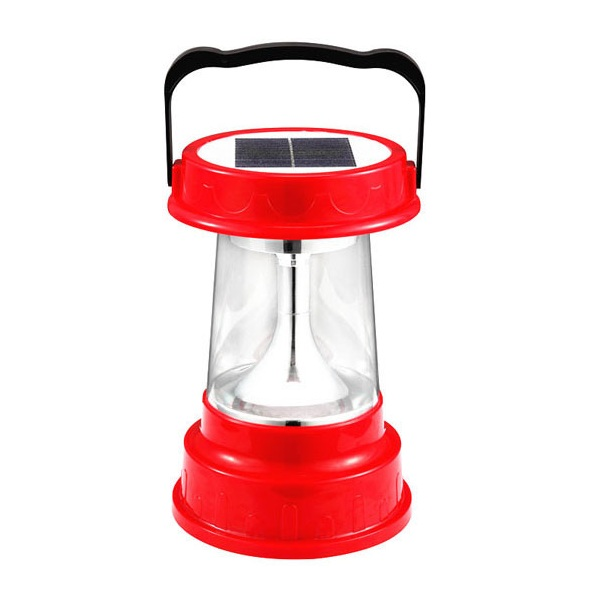 Best Price Quality Mobile Charge LED Solar Lantern With Hand Crank Rechargeable Solar Light CE ROHS