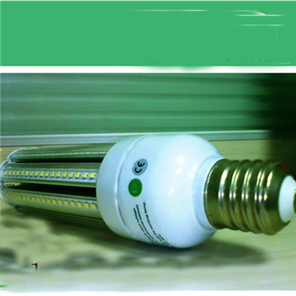 Ce ROHS CE Certified LED Street Light Fitting Manufacturers From China Factory