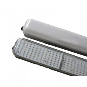 Led Lamp Batten IP65 With Saa C-Tick CE, ROHS By Professional Manufacturer