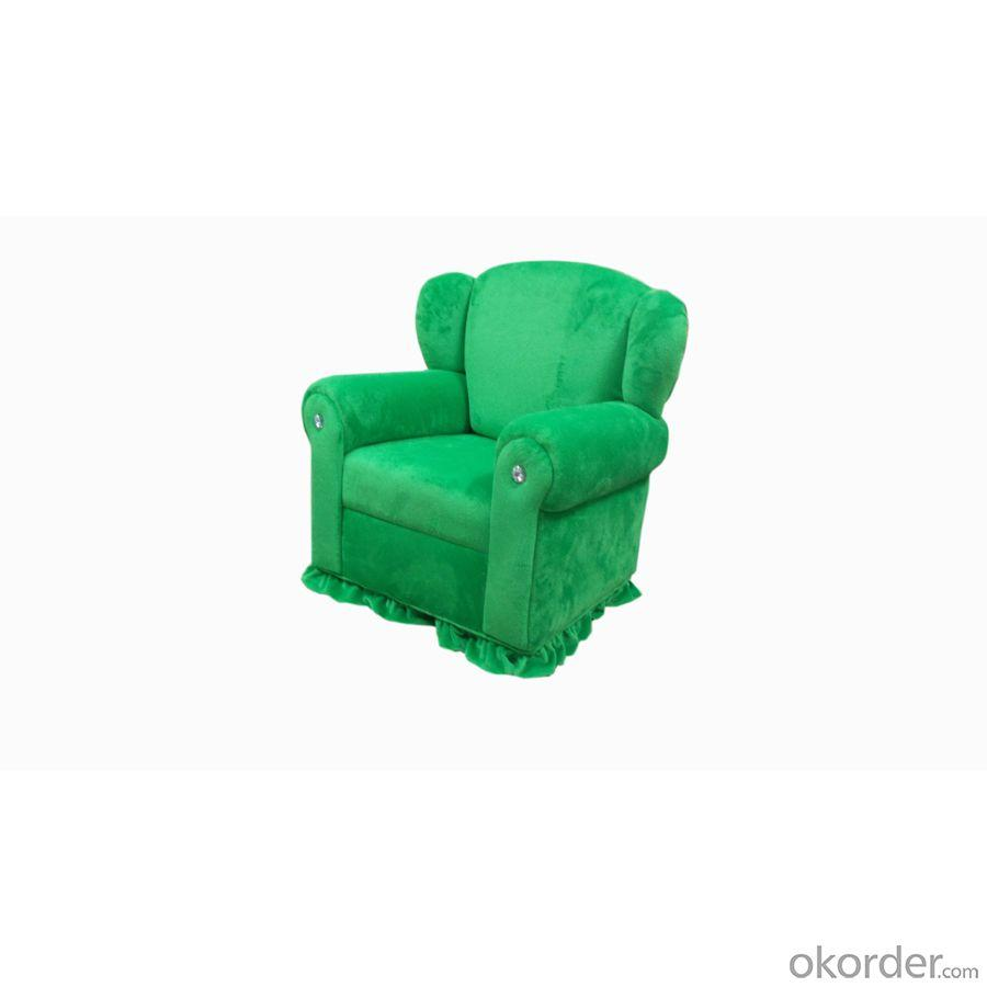 2014 Hot Sale Children Sofa