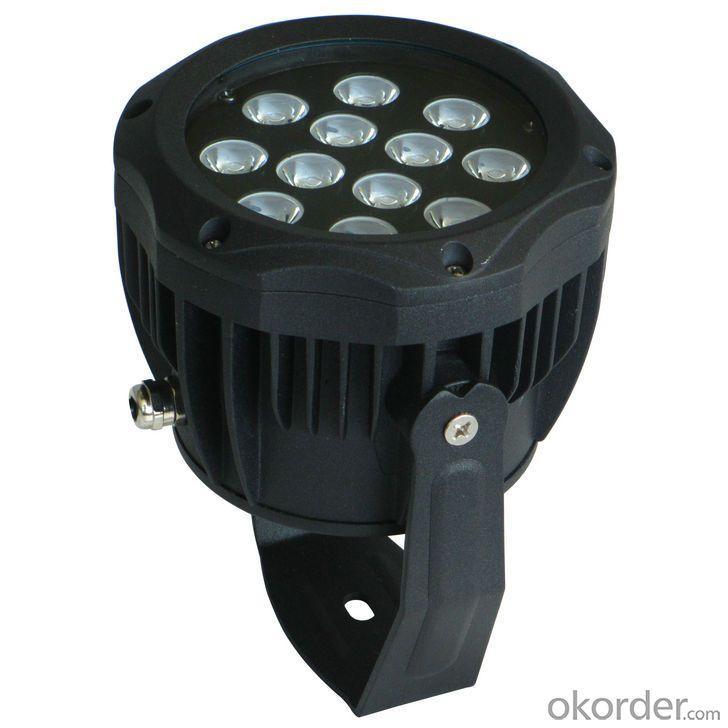 IP65 LED Landscape Floodlight By Professional Manufacturer