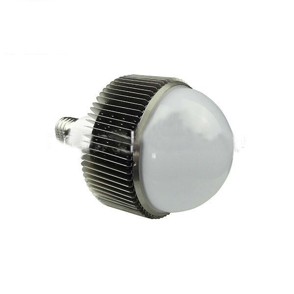 Fashoinable 50W LED Buld Lamp Light For Warehouse With CE, And ROHS Approved From China Factory Manufacturer