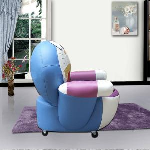 Special Cute Pattern Children Sofa