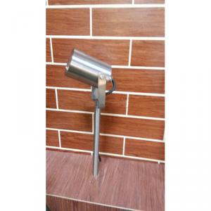 New 316 Stainless Steel High Power LED Spike Spot Light By Professional Manufacturer