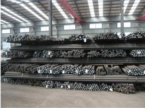 High/Medium/Low Chrome Alloyed Cast Grinding Media Ball with High Quality ISO9001-2008