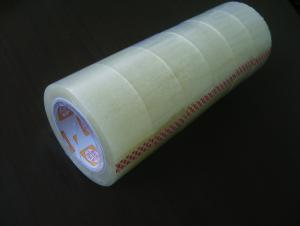 Printed Bopp Packaging Tape