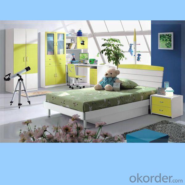 Latest Fun Kids Bedroom Furniture Lovely Furniture Sets