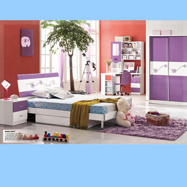 Latest Kids Bedroom Furniture Lovely Decorative Furniture Sets