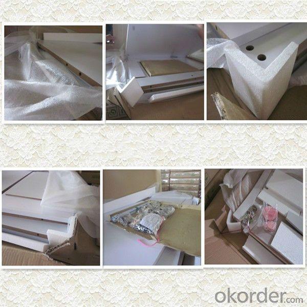 Cheap Children Bedroom Furniture Kids Funiture Sets/ Children Cabinet Set