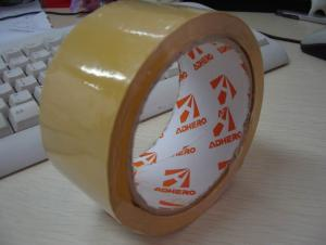 Scotch Bopp Tape