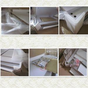 Children Bedroom Furniture Wood/Purple Bedroom Furniture/Gloss Bedroom SetMalaysia_bedroom_furniture