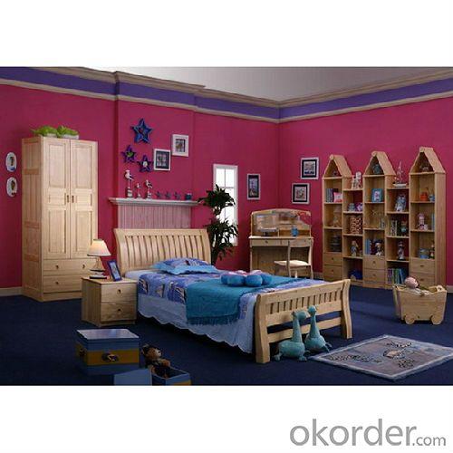 children furniture set