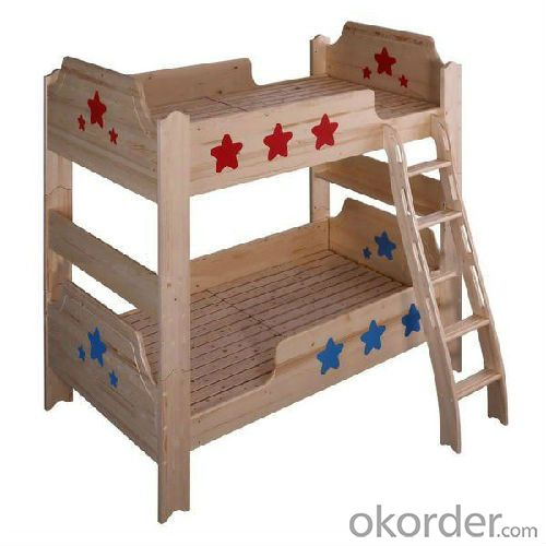 children furniture set