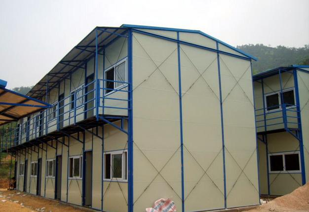 Eps Building Panels For Home : Buy cheaper prefabricated modular houses with eps pu
