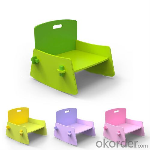 Children Furniture Sets