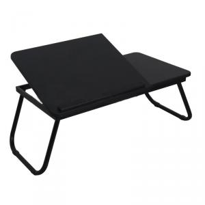 Computer Table Models With Prices Ysf-T278S