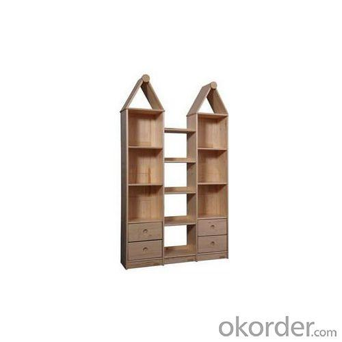 Modern Kids Bedroom Furniture With Cabnites