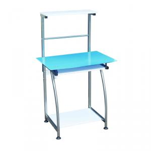 Cheap Computer Table For Office