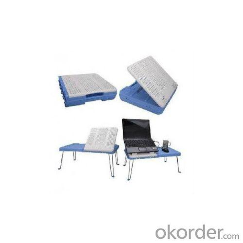 Abs Folding Multifunction Laptop Desk&Lap Desk