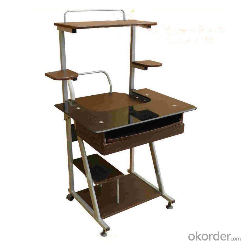 Cheap Computer Table Design