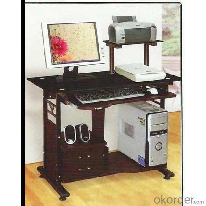 Computer Desk High Quality