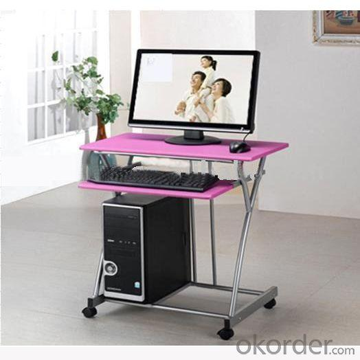 Metal Computer Table Hot Selling