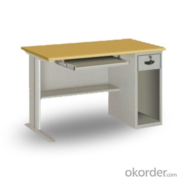 Computer Table Design/Modern Computer Desk