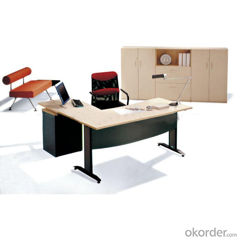 High Quality Mordern Computer Desk