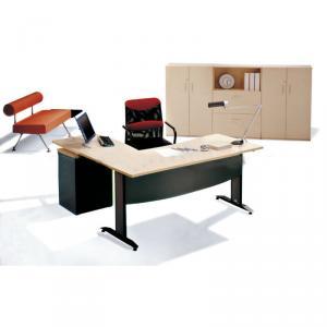 High Quality Mordern Computer Desk