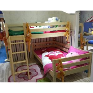 Wooden Kids Furniture/Children Furniture