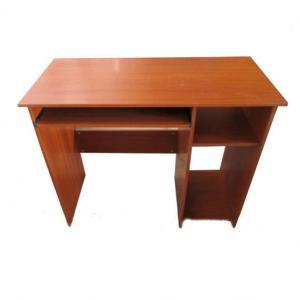 Hot Sale Modern Wooden Office Computer Table/Computer Desk