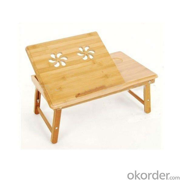 Hot Selling Bamboo Drink Holder Tray