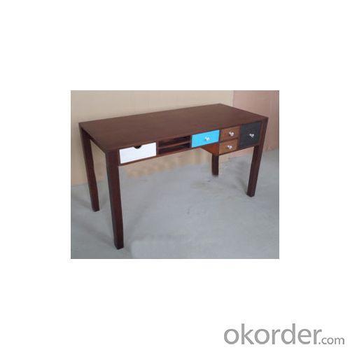 2014 New Design Color Cabinet/Wooden Furniture