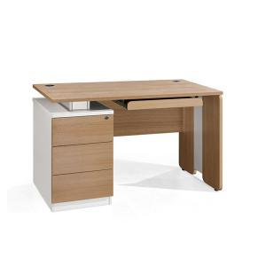2014 High Quality Mordern Computer Desk