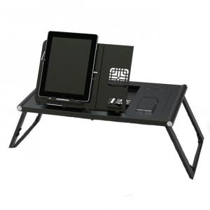 Unique Latest Plastic Smart Table For Tablet Pc Outdoor Smart Desk