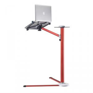 Floor Laptop Stand, Holder,Table, For Bed, Sofa