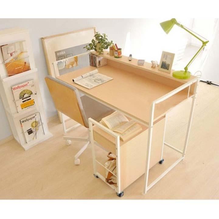 Computer Table Laptop Desk (Ktcd-8808)