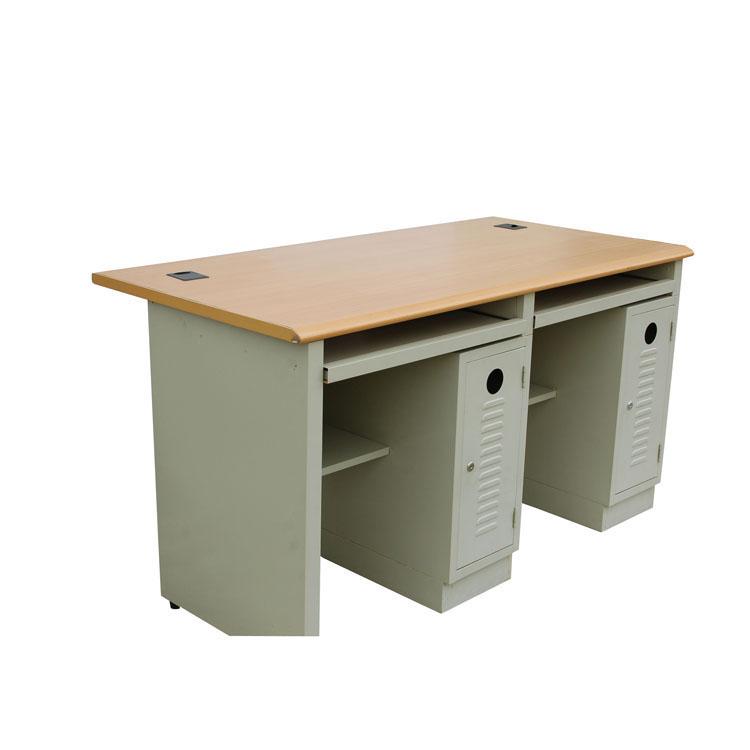 2014 Furniture Wholesale Office Desk /Computer Table/Cheap Computer Desk
