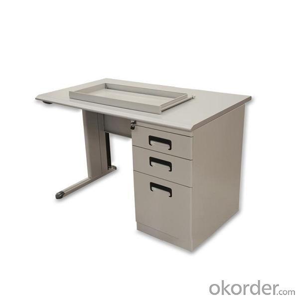 Computer Table Models