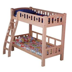 Kids Bunk Bed/Children Bunk Bed#Sp-Jyc12