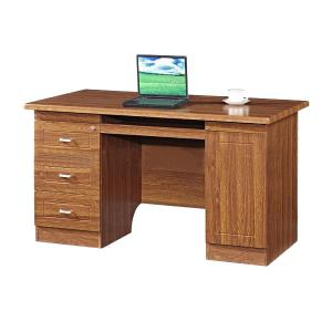 Computer Desk With Drawers Hot Sale Office Furniture Fc902
