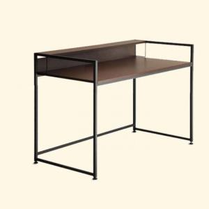 Computer Table Laptop Desk (Ktcd-8808)