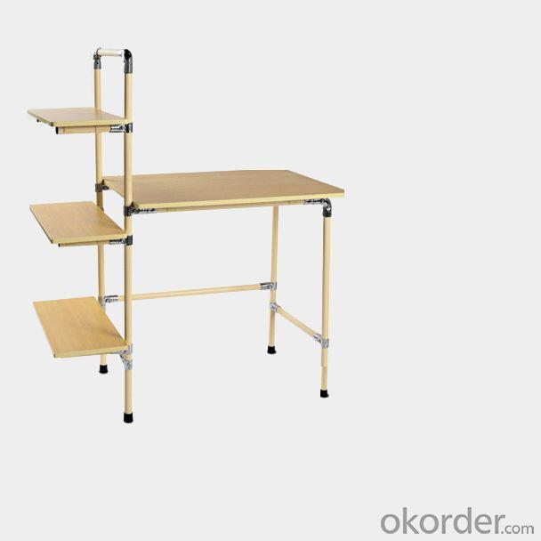 Cheap Computer Desk On Sale