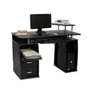 Cheapest Wooden Computer Desk