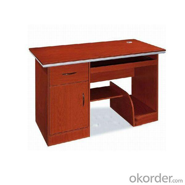 Cheap Computer Desks For Sale New Design