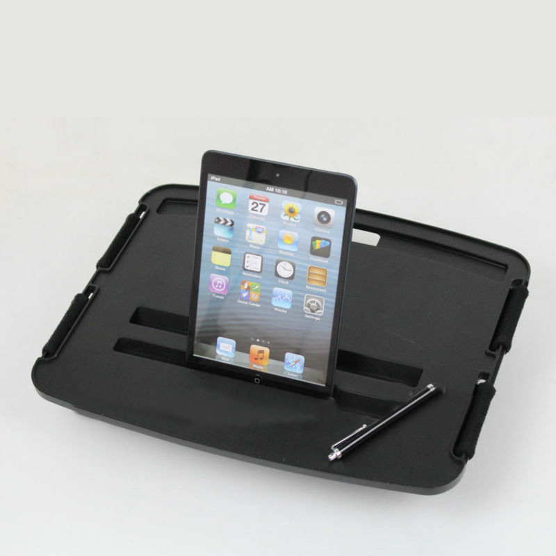 Memory Foam Universal Portable Laptop Desk For Tablet Pc &Laptop