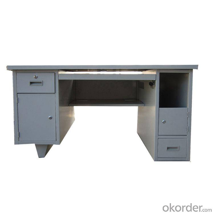 2014 Furniture Wholesale Office Desk /Computer Table/Cheap Computer Desk