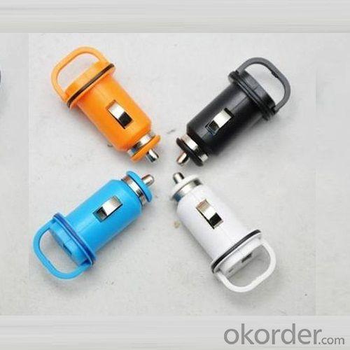 orange, blue, white, black , yellow colors optional