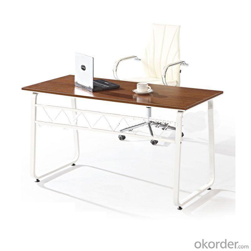 2014 New Simple Design Fashion Modern Laptop Computer Desk C06