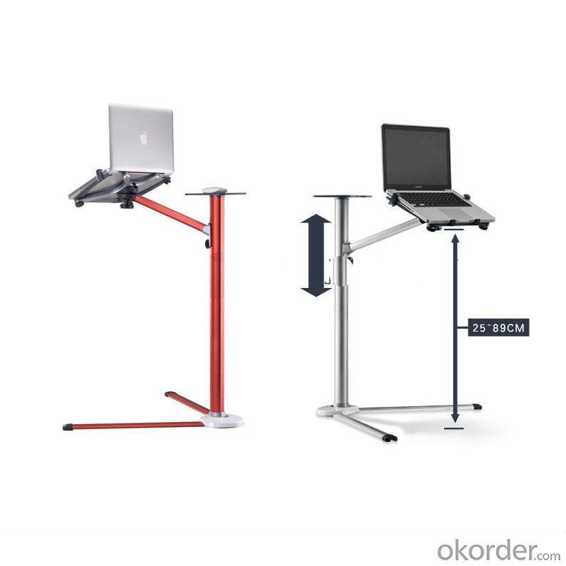 Floor Bed Laptop Table,Stand,Holder